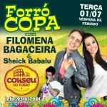 FORRO DA COPA2