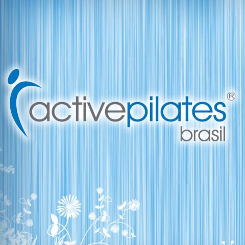 Active Pilates
