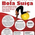 bola suiça WEB