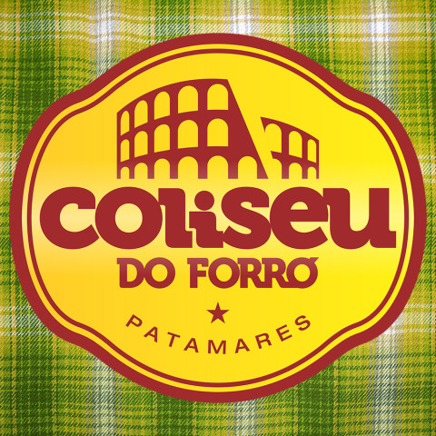 Coliseu do Forró
