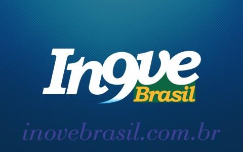 inove_capa