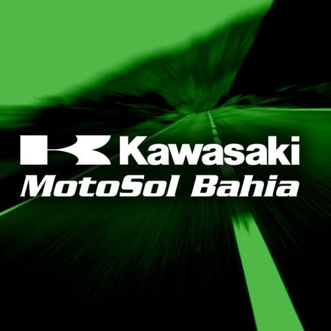 Kawasaki – Motosol