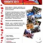 pilates canada 2014 - WEB