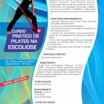 pilates escoliose WEB