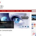 perceptiocomunicacao.com.br