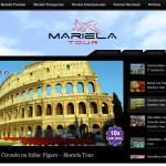marielatour.com.br