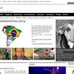 tiporevista.com.br