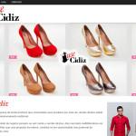 usecidiz.com