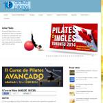 activepilates.com.br