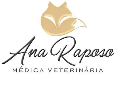 Dra Ana Raposo
