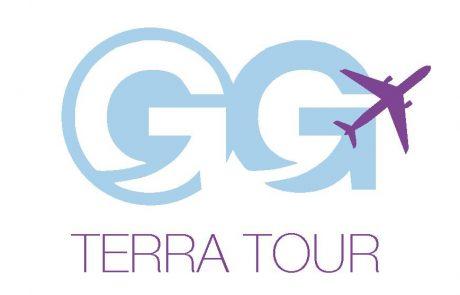 GG Terra Tour